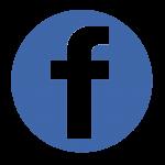 facebook-png-icon-follow-us-facebook-1
